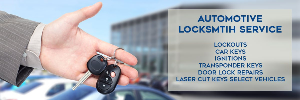 Weston Locksmith Store Weston, FL 954-744-3789